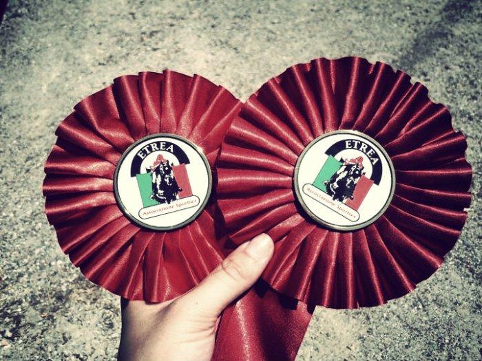 Gaia_Vincenzi_Icona_dei_Ronchi_Etrea_Sport_Horses