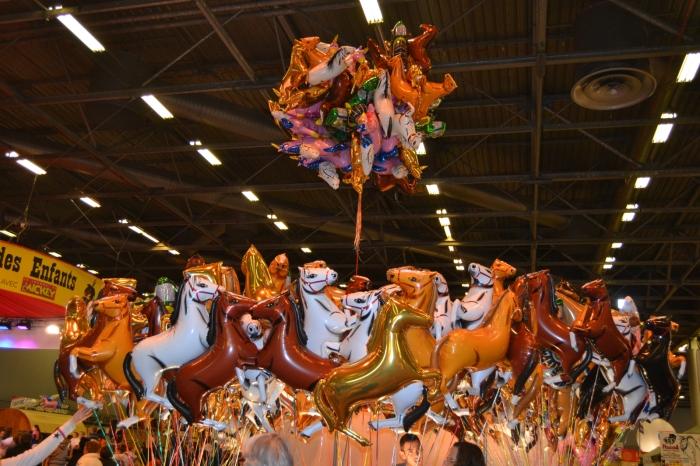 horse_ballons_Salon_du_Cheval_Paris