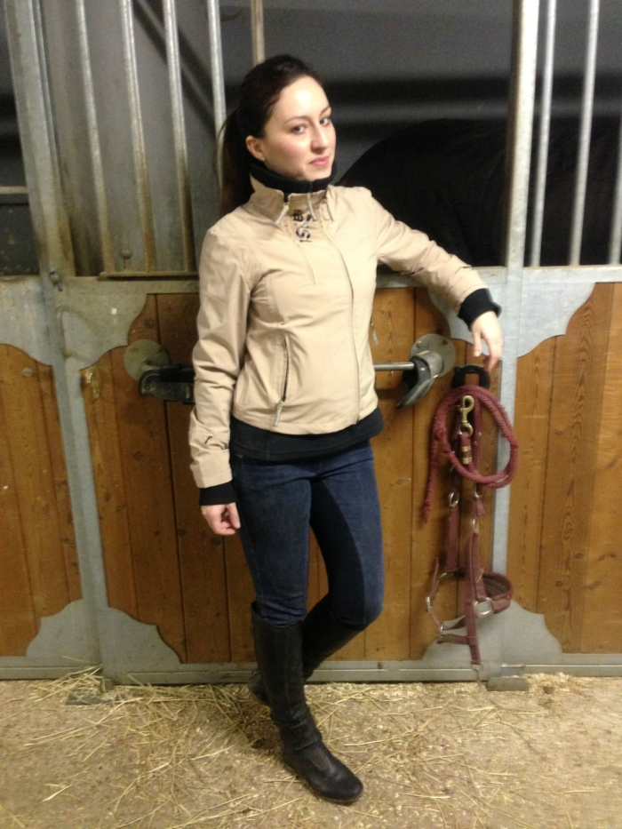 Gaia_Vincenzi_Ea_St_Riding_Wear