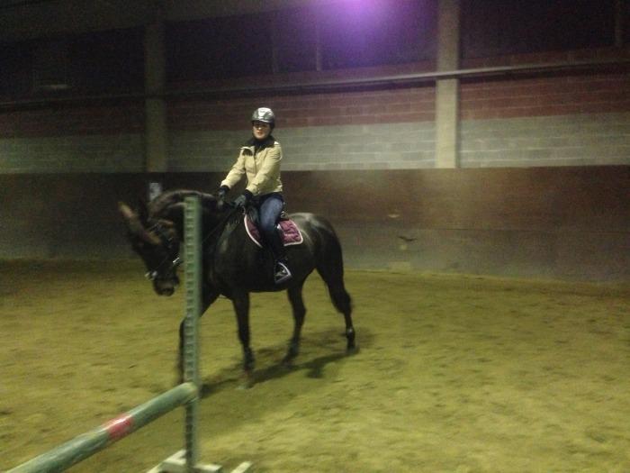 Gaia_Vincenzi_Icona_dei_Ronchi_training