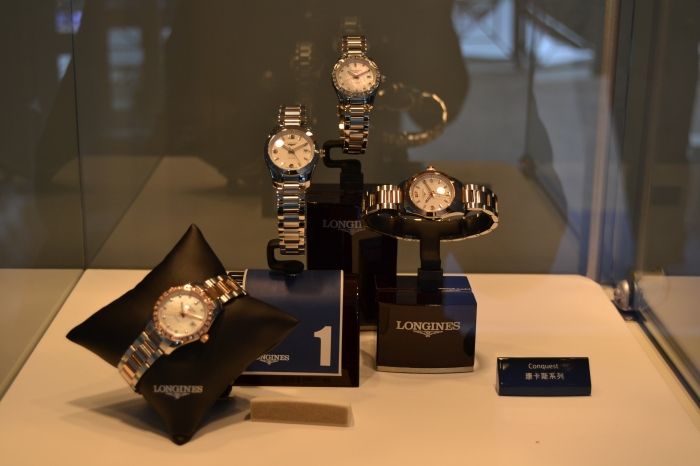 Longines_watches