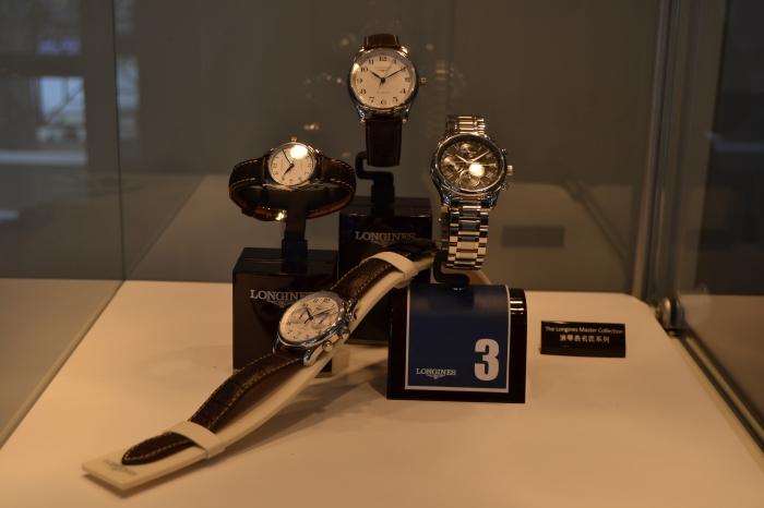 Longines_watches