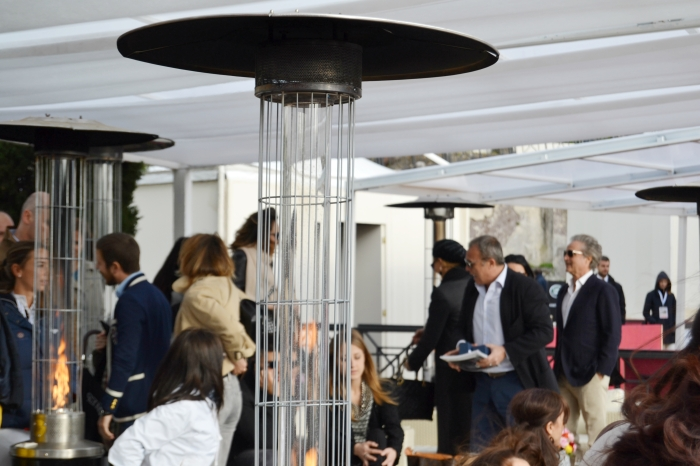 Longines_stage_and_tables_Piazza_di_siena