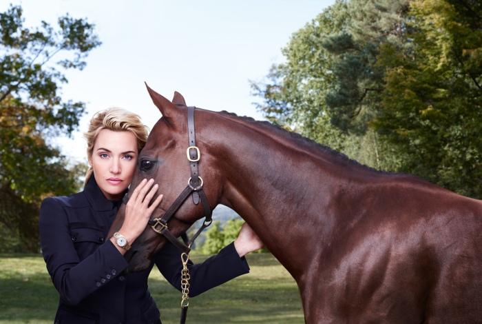 Kate_Winslet_Longines_Ambassador_Conquest_Classic