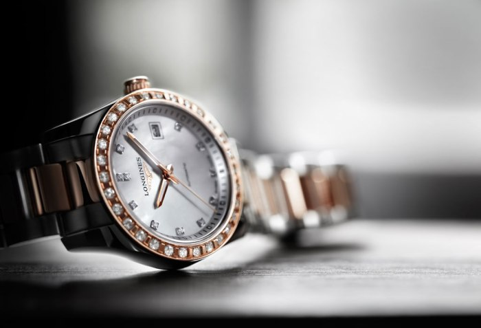Longines_Conquest_Classic_Lady