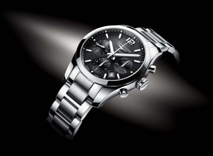 Longines_Conquest_Classic_man