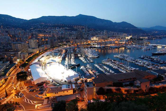 Global_Champions_Tour_Monte_Carlo_port_Hercule