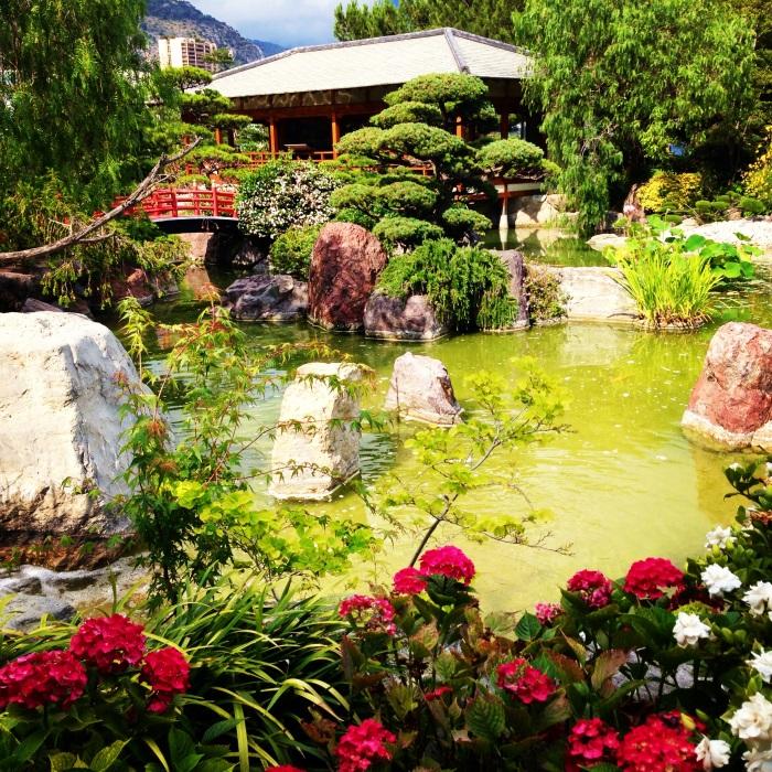 japanese_garden_Monte_Carlo