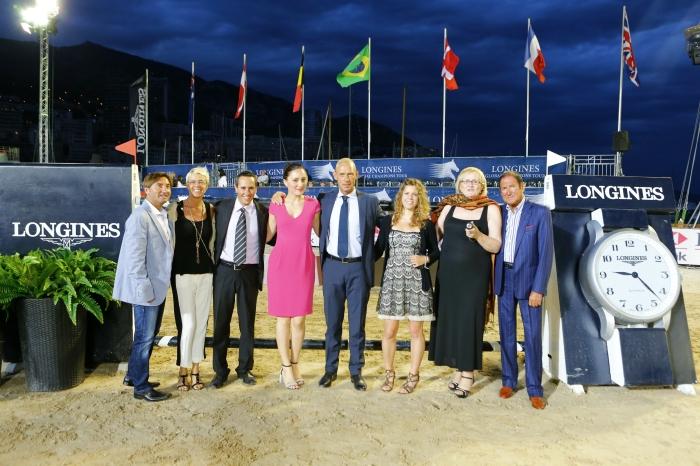 Gaia_Vincenzi_Longines_Global_Champions_Tour_Monte_Carlo_reconnaissance_Massimo_Dutti