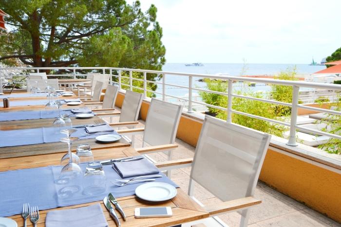 Le_MEridien_Beach_Plaza_Monte_Carlo