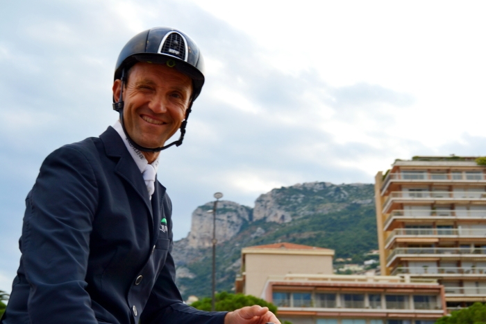 Luca_Maria_Moneta_Longines_Global_Champions_Tour_Monte_Carlo