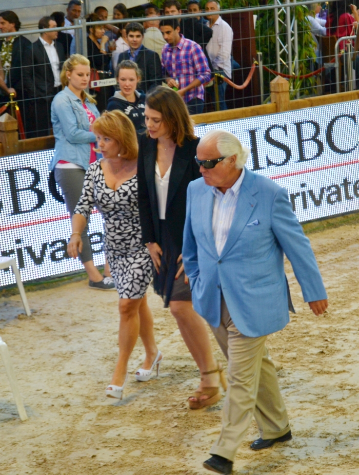 Charlotte_Casiraghi_Longines_Global_Champions_Tour_Monte_Carlo