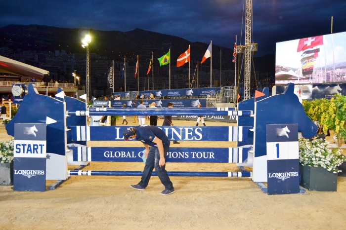Longines_Global_Champions_Tour_Monte_Carlo