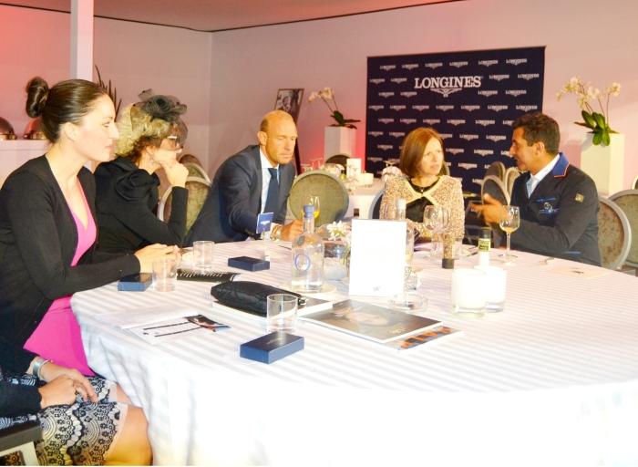 Juan_Carlos_Garcia_Longines_Global_Champions_Tour_Monte_Carlo