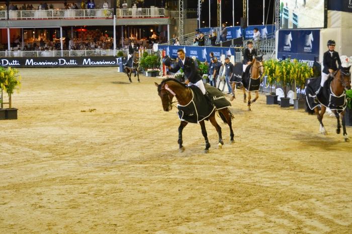 Juan_Carlos_Garcia_Massimo_Dutti_Longines_Global_Champions_Tour_Monte_Carlo