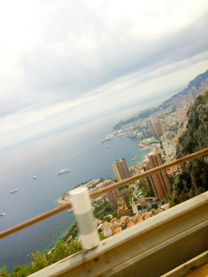 Longines_Monte_Carlo