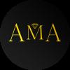 AMA Store